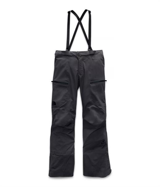 NORTH FACE WOMEN'S FREETHINKER PANT