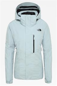 NORTH FACE WOMEN'S GARNER TRAICLIMATE JKT
