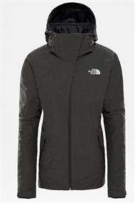 NORTH FACE WOMEN'S INLUX TRICLIMATE