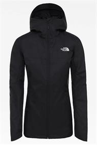 NORTH FACE WOMEN'S QUEST INSULATED JKT