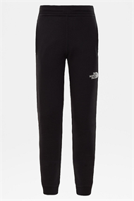 NORTH FACE Y FLEECE PANT