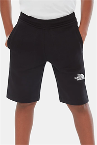 NORTH FACE Y FLEECE SHORT