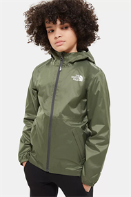 NORTH FACE Y ZIPLINE JKT