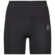 ODLO BL BOTTOM SHORT