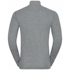 ODLO BL TOP TURTLE NECK L/S ACTIVE WARM ECO