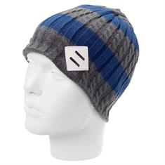 ONEILL AC BOYS WARREN FLEECE BEANIE