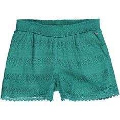 ONEILL LG CHILL 'N' CRUZ SHORTS