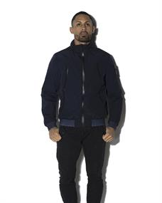 OUTHERE BOMBER