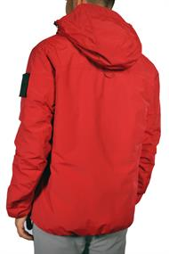 OUTHERE DOWN JACKET
