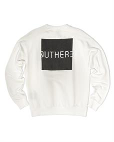 OUTHERE SWEATER
