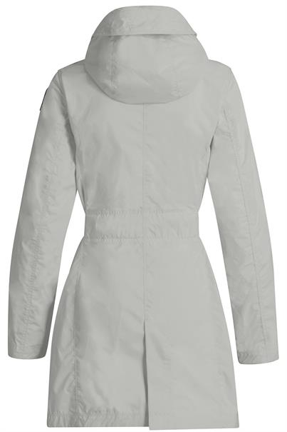 PARAJUMPERS AVERY WOMAN