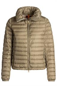 PARAJUMPERS AYAME WOMAN