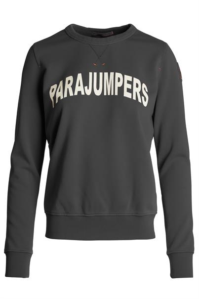 PARAJUMPERS BIANCA WOMAN