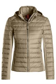 PARAJUMPERS BONITA WOMAN