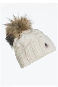 PARAJUMPERS CABLE HAT