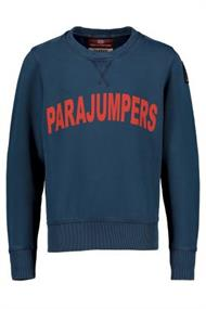 PARAJUMPERS CALEB BOY