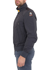 PARAJUMPERS CELSIUS MAN