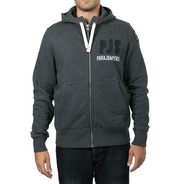PARAJUMPERS CHARLIE
