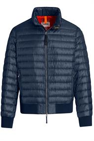 PARAJUMPERS CHESTER MAN