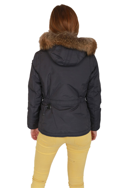 PARAJUMPERS DORIS JACKET GIRL