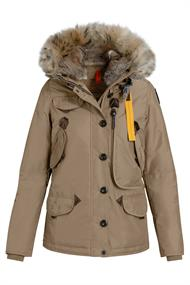 PARAJUMPERS DORIS WOMAN