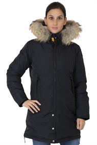PARAJUMPERS EFFIE GIRL