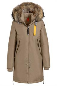 PARAJUMPERS EFFIE WOMAN