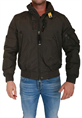PARAJUMPERS FIRE MAN