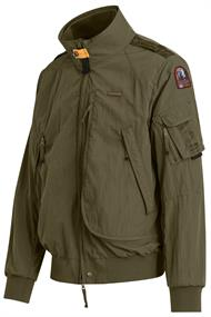 PARAJUMPERS FIRE SPRING MAN