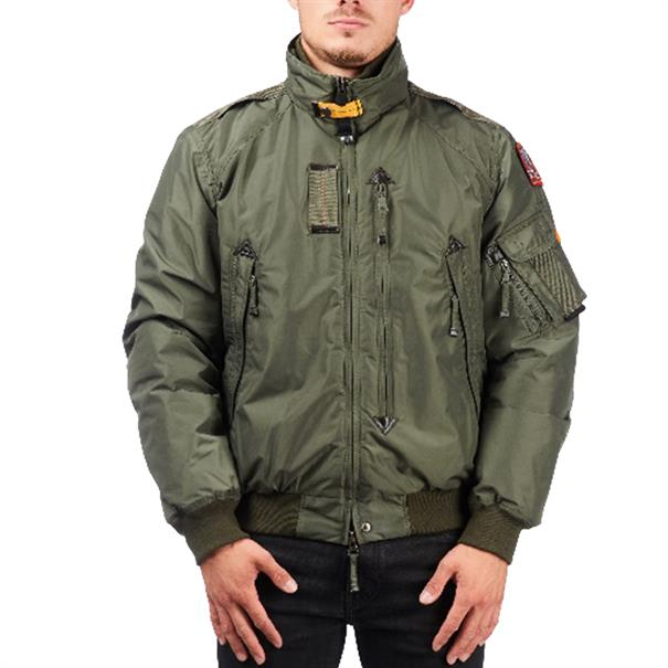 PARAJUMPERS FIRE