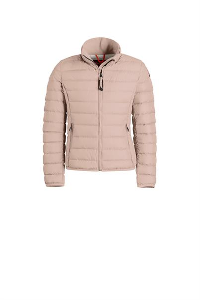 PARAJUMPERS GEENA GIRL
