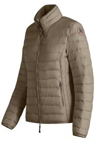 PARAJUMPERS GEENA WOMAN