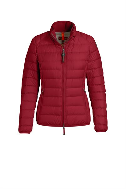 PARAJUMPERS GEENA WOMEN