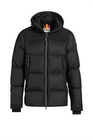 PARAJUMPERS GEN MAN
