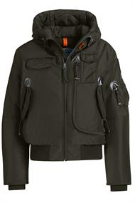 PARAJUMPERS GOBI BASE BOY