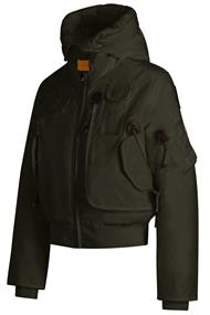 PARAJUMPERS GOBI BASE GIRL