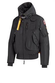 PARAJUMPERS GOBI BASE MAN