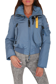 PARAJUMPERS GOBI BASE WOMAN