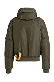 PARAJUMPERS GOBI BASE