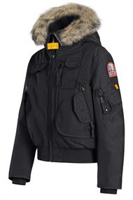 PARAJUMPERS GOBI BOY