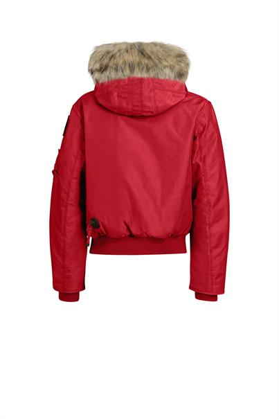 PARAJUMPERS GOBI JACKET BOY