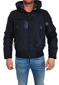 PARAJUMPERS GOBI LIGHT F.F. MAN