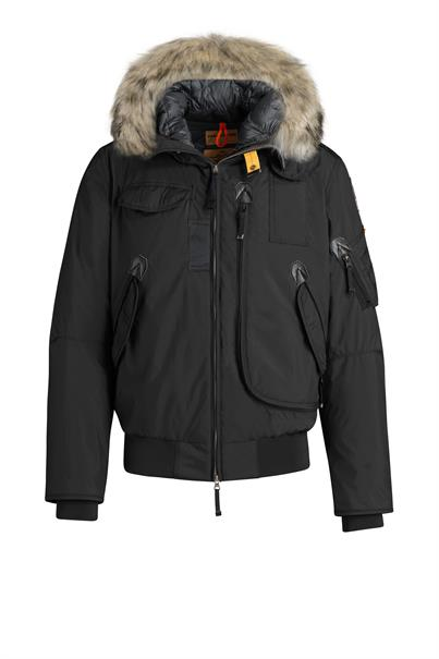 PARAJUMPERS GOBI LIGHT MAN