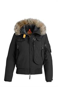 PARAJUMPERS GOBI LIGHT WOMAN