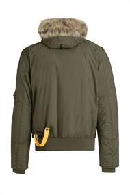 PARAJUMPERS GOBI LIGHT