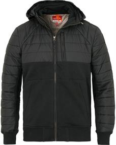 PARAJUMPERS GORDON