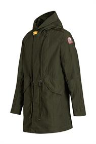PARAJUMPERS GREGORY SPRING