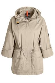 PARAJUMPERS HAILEE WOMAN