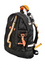 PARAJUMPERS HAM BACKPACK
