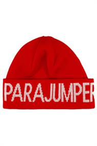 PARAJUMPERS HAT